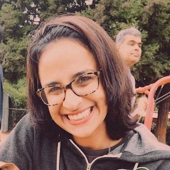 Jasmine Tekiyeh